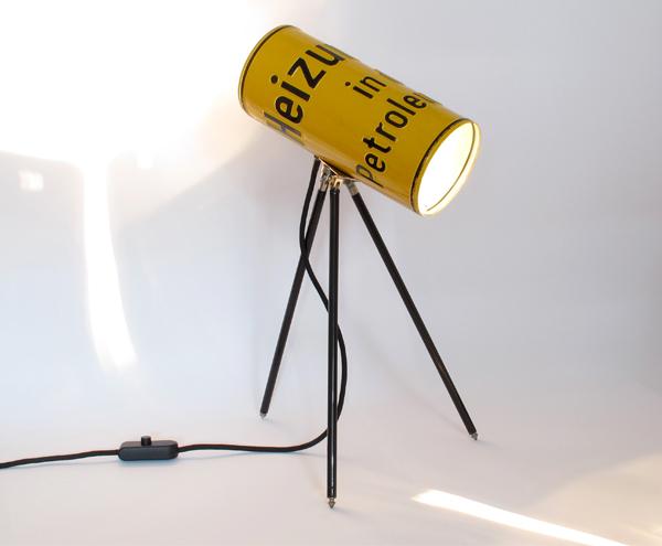 heizung aus in den petroleumhäfen leuchte,stativ,re use,andre stache,design,licht,leuchte,berlin,xas14