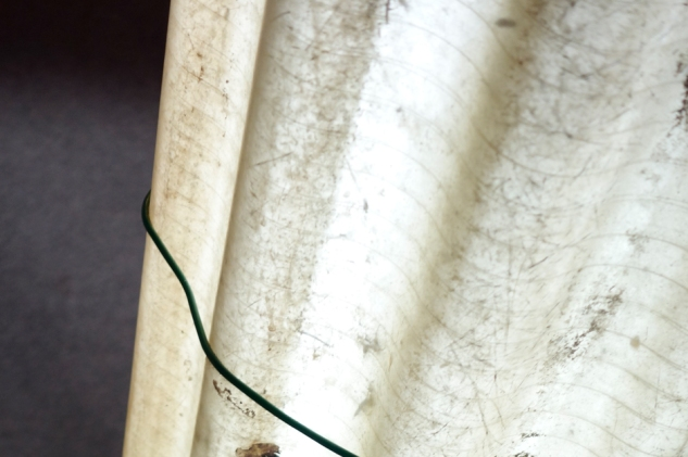 3_lichtplatten_welle_stehleuchte_aenderungen-aller-art_light-wave_waviness_ripple_corrugated-sheet_panal_standing-lamp_floor-lamp_andre-stache