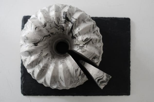 marmorkuchen, marble cake, limestone, crystalline, florence, belgian, ruin, marble, andre stache, berlin, 2017, marmor, kuchen_1