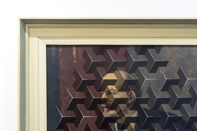 hairsweethairgallery,digitalcubism,digitalerkubismus,overprint,pattern,überdruck,5,neukölln,fotosanddesignbyandrestache,2017,studioandrestache