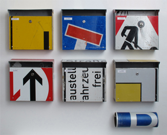 repost,design,contemporary,kunst,art,handwerk,briefkasten,postbox,studioandrestache,berlin