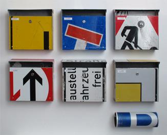 repost,design,contemporary,kunst,art,handwerk,briefkasten,postbox,studioandrestache,berlin