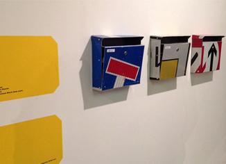 repost,briefkasten,MartaHerford,recyclingdesignpreis,design,kunst,art,handwerk,briefkasten,postbox,studioandrestache,berlin