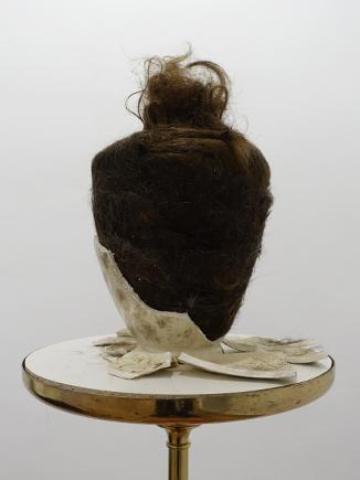 hairoftheregion,neukölln,gallerydavines,hairsweethair,äaa,haarederregion,handbemaltevase,änderungenallerart,mönchengladbach,andrestache