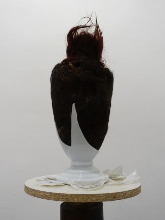 hairoftheregion,neukölln,hairsweethair,äaa,haarederregion,handbemaltevase,änderungenallerart,mönchengladbach,andrestache