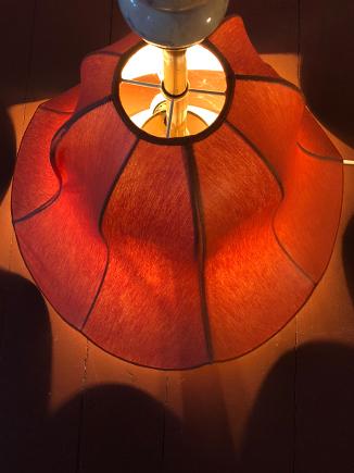 deconstructedstandinglamp,installation,lamptopodest,reconstructing,studioandrestache