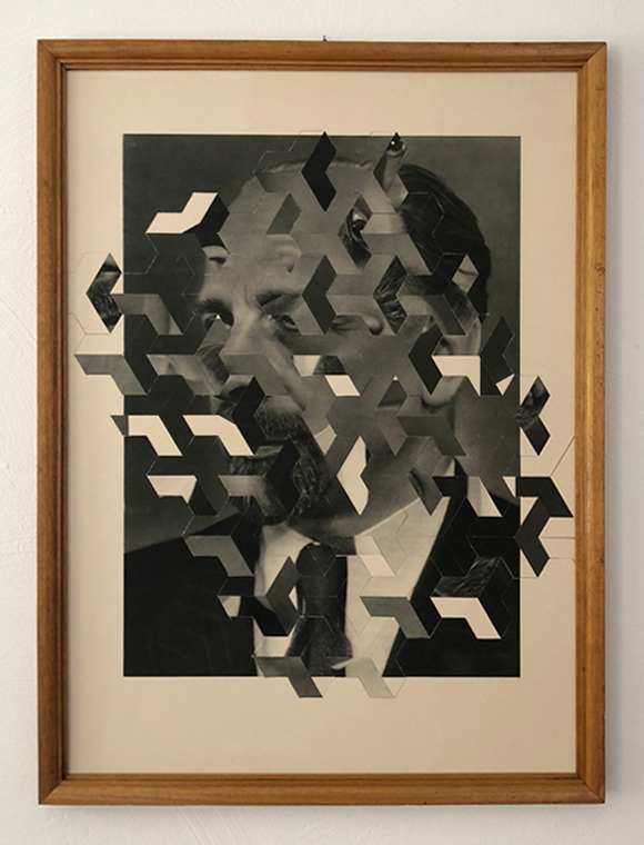 22,digitalerkubismus,werkgruppe2.2,deconstructingideoloy,walterulbricht,digitalkubism,sudioandrestache,andrestache,werkgruppe,minimalart,contemporaryart