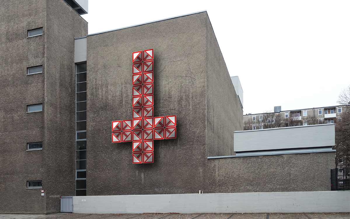 38,koeniggalerie,stagnes,berlin,conceptart,studioandrestache,andrestache,kunstambaukonzeption